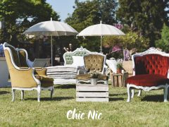 chic-nic-wedding-01