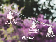 chic-nic-wedding-02