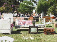 chic-nic-wedding-03