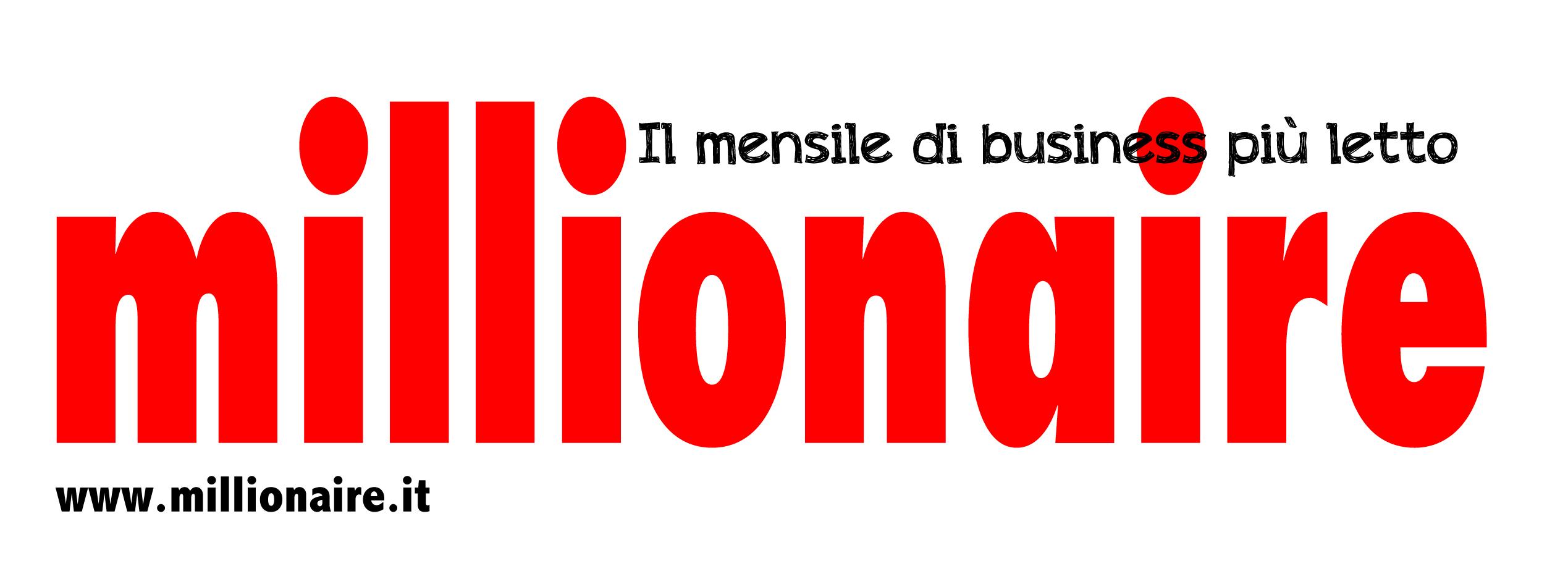 millionaire-logo
