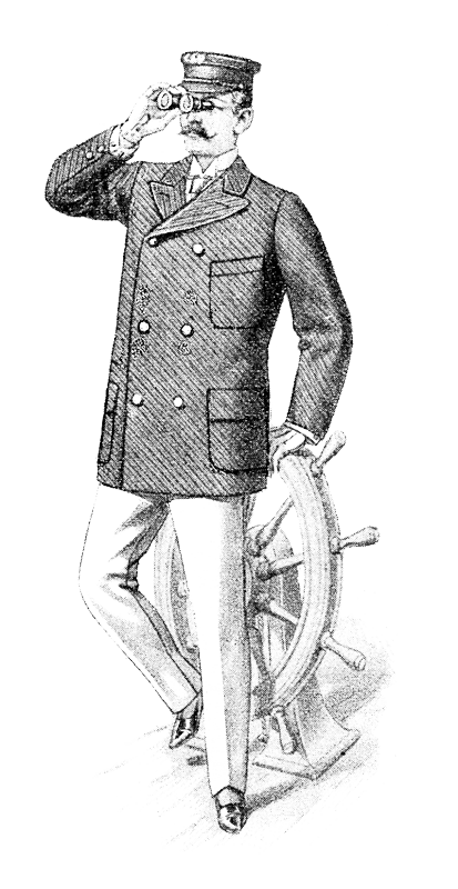 sardinner-capitano-web