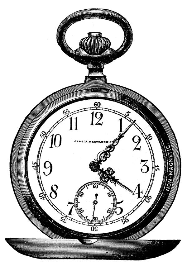 sardinner-orologio-web