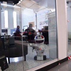 superfly-lab-studio-03
