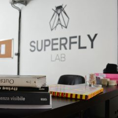 superfly-lab-studio-05