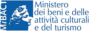 mibact-logo-2