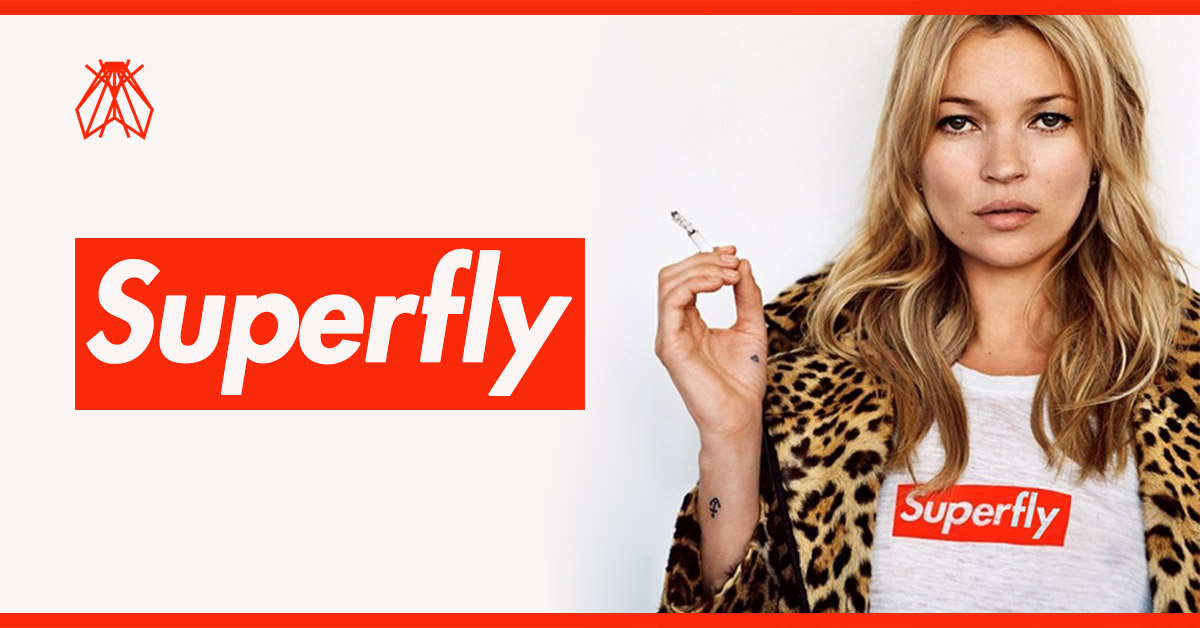 supreme-superfly-cover
