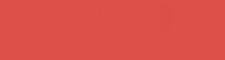 portici-sotto-il-salone-3
