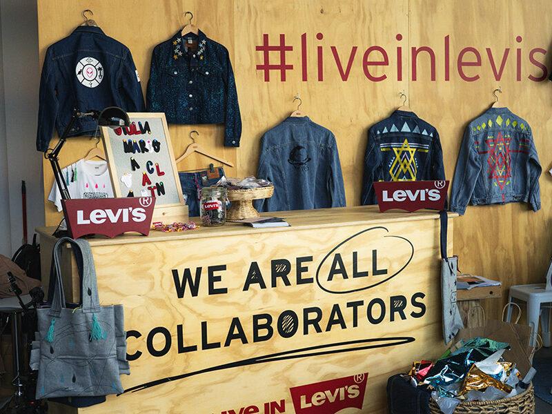 levis taylor shop 01