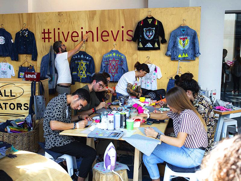 levis taylor shop 02