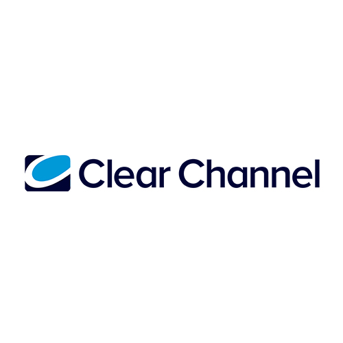 superfly_lab_loghi_media_clear_channel