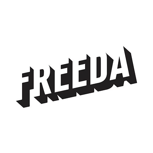 superfly_lab_loghi_media_freeda
