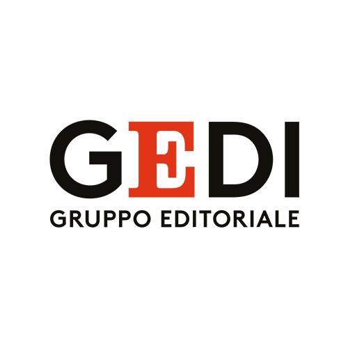 superfly_lab_loghi_media_gedi